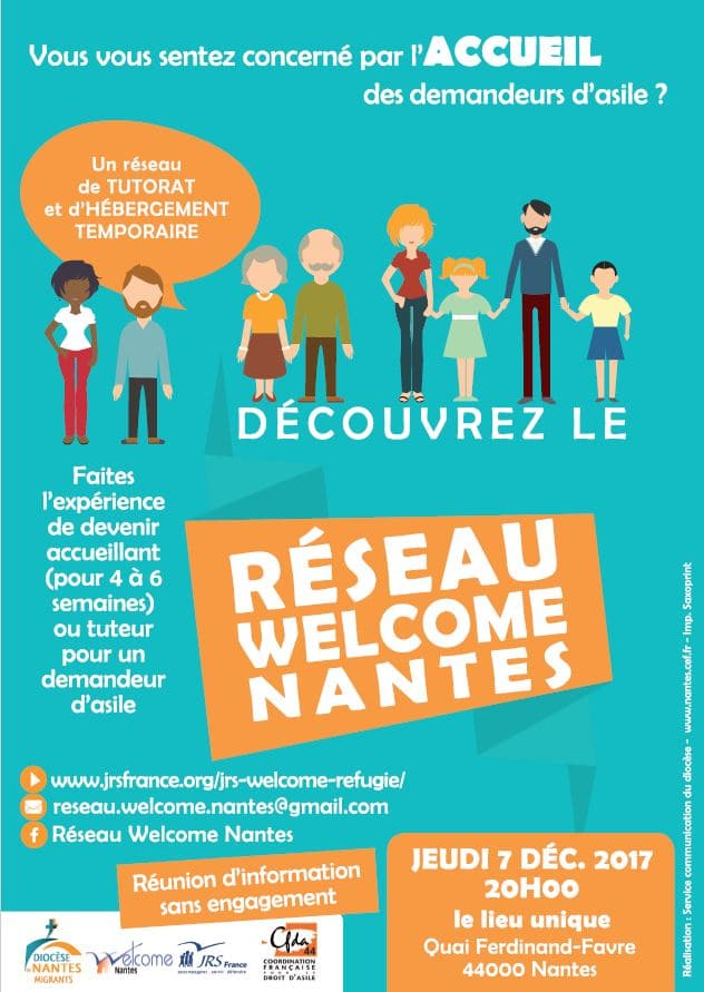 20171207_reseau_welcome_affiche