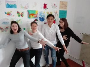 equipe-coordination-jrs-jeunes-marseille