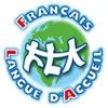 FRANCAIS LANGUE D'ACCUEIL