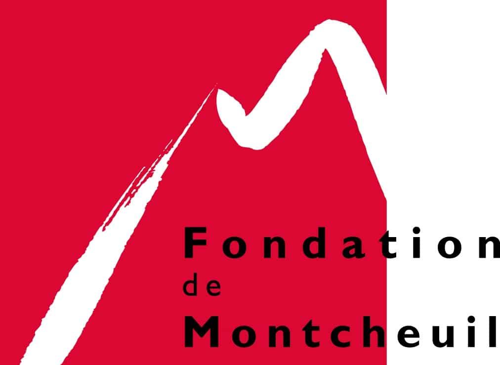 Fondation Montcheuil