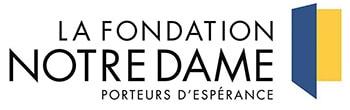 fondation-notre-dame