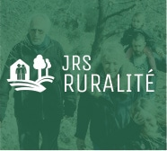JRS ruralite