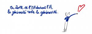 rs_caritas_v1_fb1