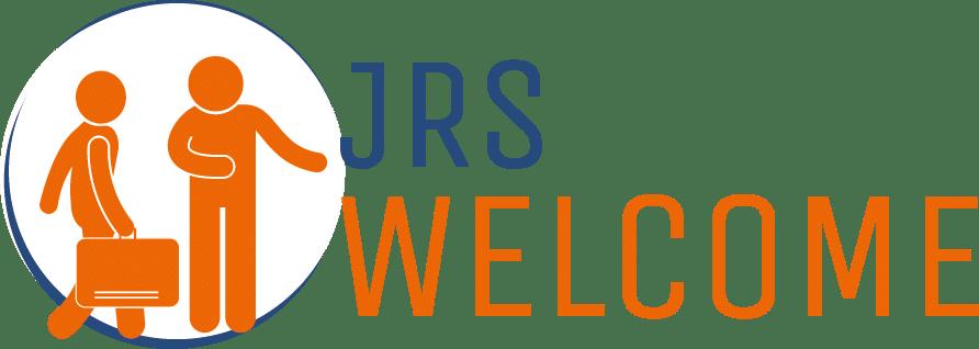 JRS Alpes-maritimes