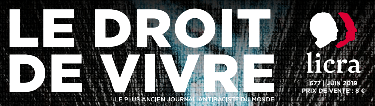 Article JRS France_Journal le droit de vivre