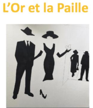 Théâtre_Loretlapaille