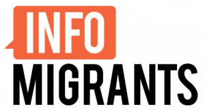 InfoMigrants